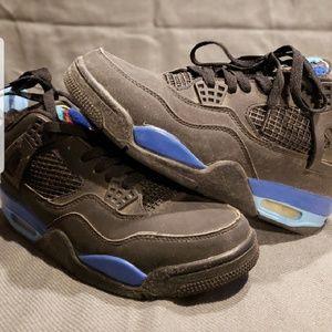 Men's Jordan 4